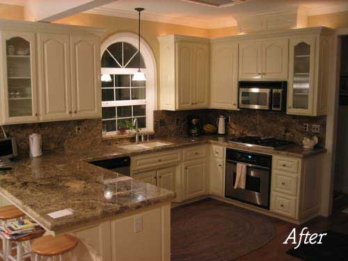 Impressive Kitchen Makeover 500 x 375 · 21 kB · jpeg