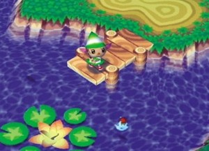 animal-crossing-screen.jpg