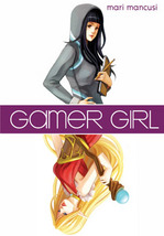 Thumbnail image for GamerGirl Final.jpg