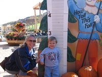 Me and Zack - Pumpkin Patch.jpg