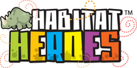 Thumbnail image for HH logo FINAL TM-1.jpg