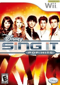 disney_sing_it_pop_hits__frontcover_large_3g5JenojXFxLeks.jpg
