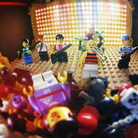 Thumbnail image for lego_rock_band.jpg