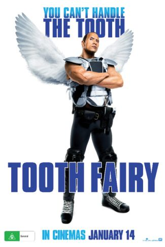 tooth-fairy-poster-0.jpg