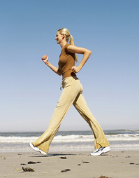 Thumbnail image for woman-walking.jpg