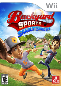 Thumbnail image for Thumbnail image for Sandlot Sluggers Box Art_WiiCVR (1).jpg