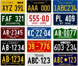 Thumbnail image for licenseplates.jpg