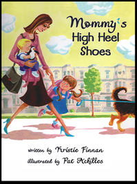 Mommy's HHShoesCover510x680.png