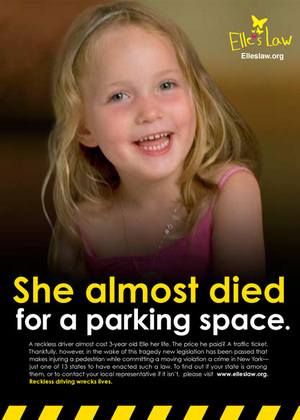 She almost died for a parking space.jpeg