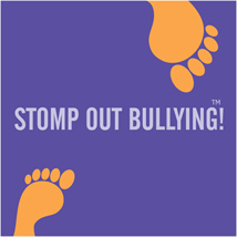 STOMPOutBullying_Small_lorez_LOGO.jpg