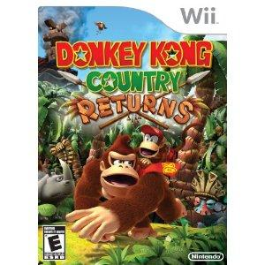 Donkey-Kong-Country-Returns.jpg