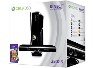 Xbox-360-250GB-Special-Edition-kinect-Sensor-and-Kinect-Adventures.jpg