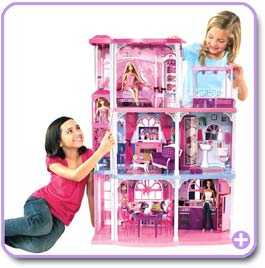 barbie-dream-house_picture.jpg