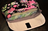 pishposh-mommy-diaper-clutch-300x199.jpg