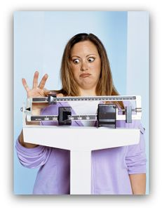 shadow-unhappy-woman-on-scale-plus-size-nc.jpg
