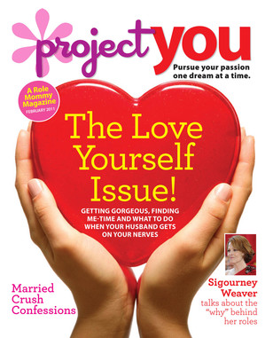 ProjectYou_LoveYourselfIssue-Cover2.jpg