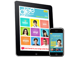 glee-iphone-top.jpg