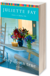 Thumbnail image for deepdown-cover.png