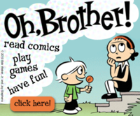 ohbrother.png