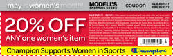 Thumbnail image for coupon.jpg