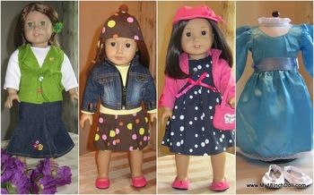 Thumbnail image for 18 inchdoll.jpg