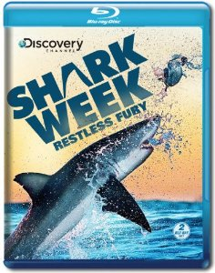 shark-week-restless-fury-blu-ray.jpg