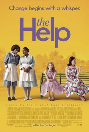 TheHelp One Sheet.jpeg