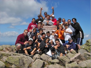 Thumbnail image for boys Mt Katahdin.jpg