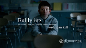 Bullying final logo.jpg