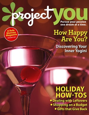 PY-Holidaze2011Cover.jpg