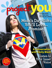 ProjectYou_052012_Cover.jpg