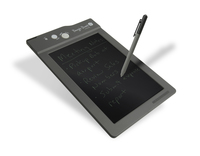 Boogie-Board-Rip-Tablet-angled-stylus-write with image.jpg