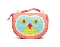 ecomom Built NY Lunch Tote-Owl.jpg
