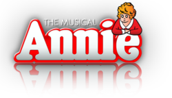 Annie The Musical.png