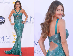 Sofia-Vergara-In-Zuhair-Murad-2012-Emmy-Awards.jpeg
