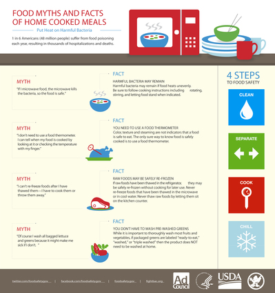 Infographic-False-Food-Myths-blogsize.jpg