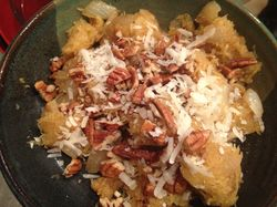 Take Back the Kitchen Spaghetti Squash with Parmesan and Pecans.jpg