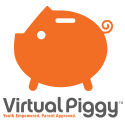 VirtualPiggy_125x125.png