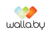 Thumbnail image for Wallaby_Logo_HighRes.png