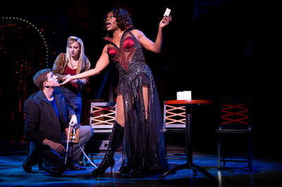 Kinky_Boots_Broadway_17_email_1.jpg