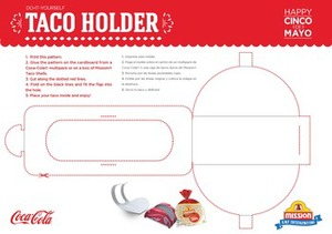 Thumbnail image for Taco Holder Final.jpg