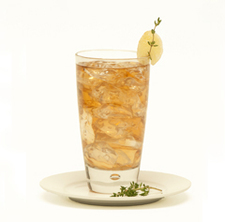 A Peachy-Ginger Tea Thyme Drink (square)[1].jpg