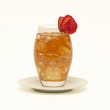 Thumbnail image for Thumbnail image for A Strawberry Peppercorns Peach Tea Drink (square)[1].jpg