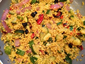 Zucchini-and-coucous1-1024x768.jpg