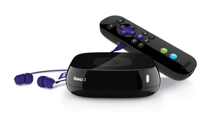 Roku-3-with-Headphones.jpg