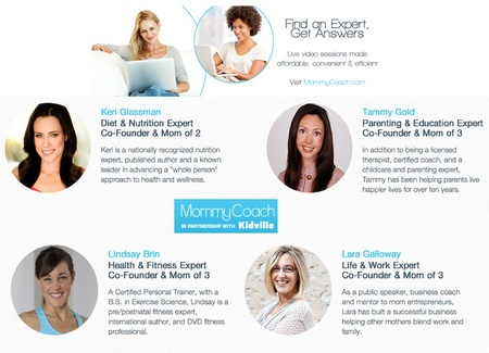 Thumbnail image for MommyCoach Co Founders (1).jpg