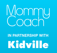 MommyCoach Logo.png