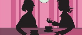 women-talking-coffee-660x288.jpg
