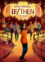 If_Then_Poster.jpg