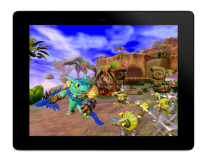 Skylanders Trap Team_Tablet_Snap Shot.jpg